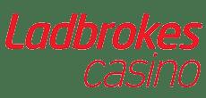 Adventskalender Promotie Ladbrokes