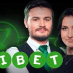 Unibet verdeeld €50.000,- aan prijzen in het live casino