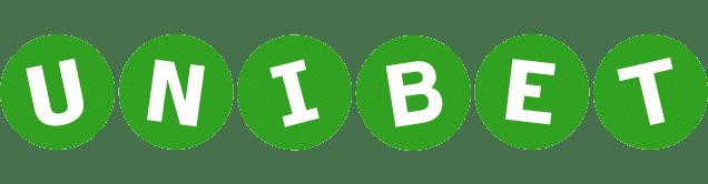 Adventskalender Promotie Unibet.be