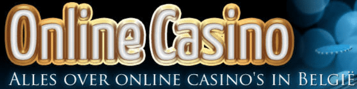 online casino reviews België