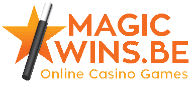 Promotie Magic Wins casino