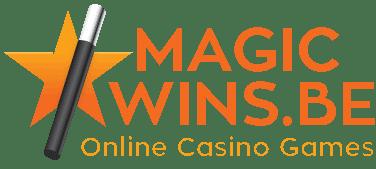 Promotie Magic Wins casino