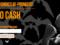 Ontvang nu tijdelijk €20,- cash bij Ladbrokes casino