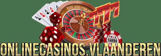 Online casino België ✅ Het echte legale online casino aanbod uit België🎰