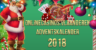Adventskalender Promoties zaterdag 8 december 2018