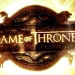 Wedden op Game of Thrones mag dit eigenlijk wel