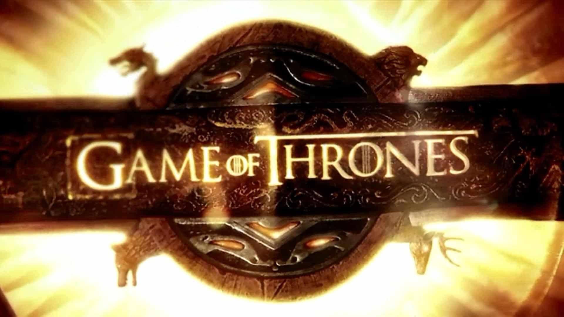Wedden op Game of Thrones bij Unibet mag dit eigenlijk wel?