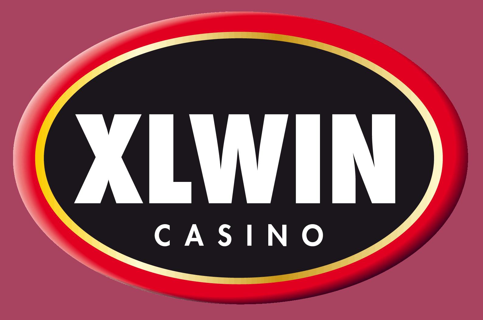 Ophef om reclame Nederlands casino achterop De Lijn