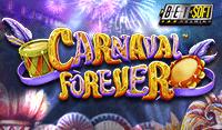 Carnaval Forever videoslot Betsoft